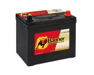 012565000101-Running Bull EFB 565 00 - Klassische Ansicht